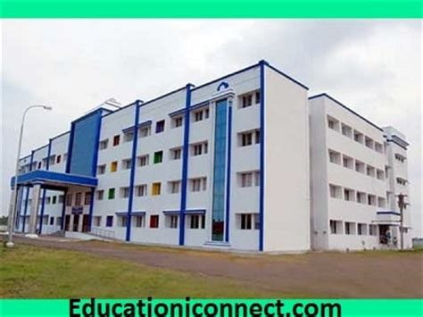 Jain College Mba Fee Structure by Central Of Tamil Nadu Fee Structure Tamil Nadu