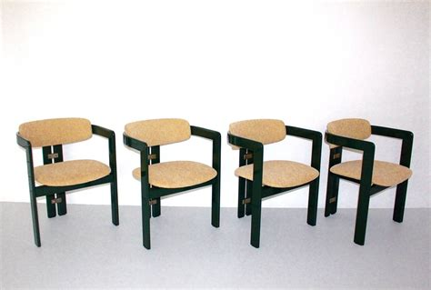 comfortable dining chairs australia comfortable dining chairs most comfortable dining chairs