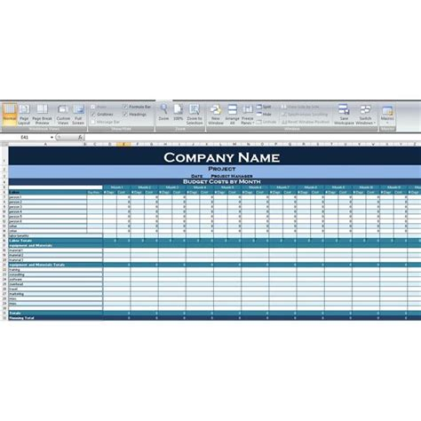 Novated Lease Calculator Spreadsheet by Buy Vs Lease Calculator Excel Enom Warb Co