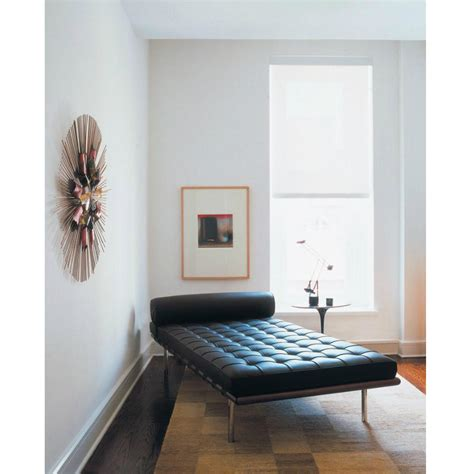 barcelona bed barcelona 174 day bed knoll