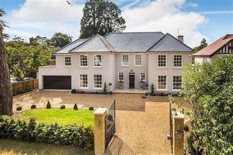 house sales uk 313 best houses uk vi big houses images on pinterest 3