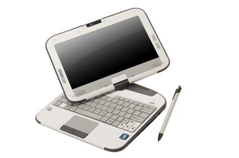 peewee pivot  laptop tablet  anak  peewee pc