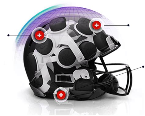 better football helmets the concussion problem in football international sports