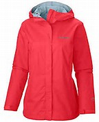 Image result for womens columbia sportswear