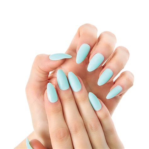 Sm Gift Card 2000 - mint matte stiletto false nails claire s us
