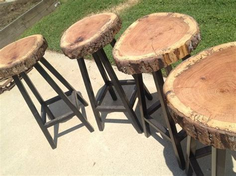 diy outdoor bar stools remarkable best 25 diy bar stools ideas on pinterest