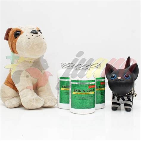 Vitamin Bulu Kucing dinomarket pasardino vitamin bulu kucing anjing