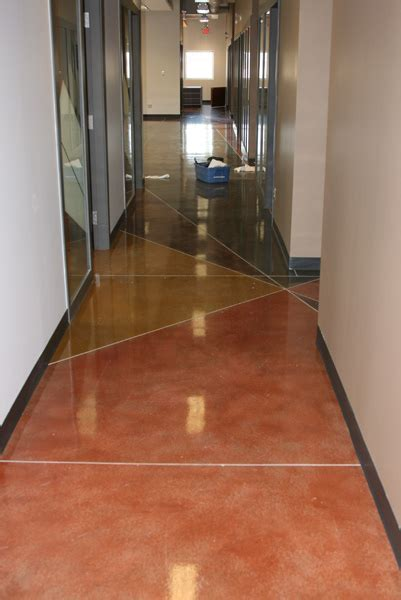 T.T.R Coatings Ltd   Edmonton, Alberta :: Epoxy Coatings