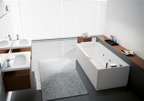 vasca novellini calos vasca da bagno novellini modello calos plus arredobagno news