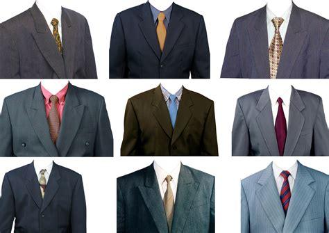 design baju psd cilacap photoshop download template gambar pakaian baju