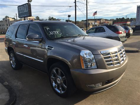 mike perry chevrolet used cars nacogdoches upcomingcarshq