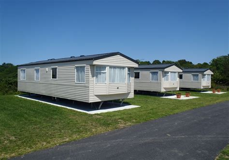 Pentire Haven Holiday Park, Bude, Cornwall   Caravan Sitefinder