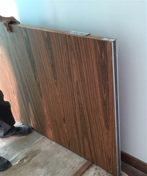 sound wood doors soundproof doors how to improve noise reduction