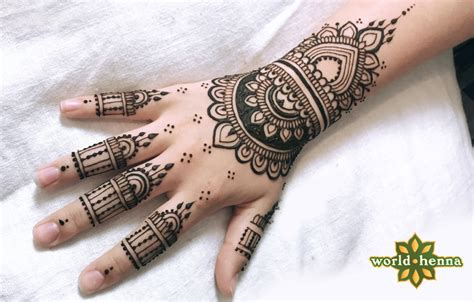 henna tattoos yelp best henna studio in orlando florida 407 900 8141