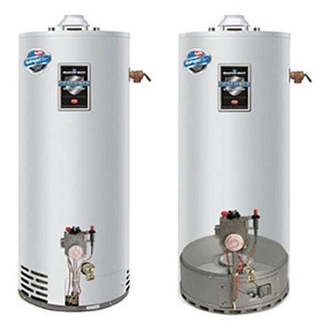Plumbing Supply Simi Valley by Simi Valley Water Heaters Repair And Installation In Los