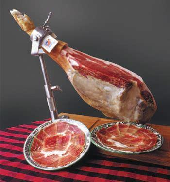 imagenes del jamon ingles jam 243 n entero d o teruel el sabor de nuestra tierra