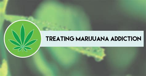 Can Excercise Help You Detox From Marihuana by Marijuana Addiction And The Best Treatment Recovery