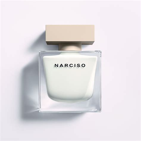 Parfum Narciso by Flesh Tones Narciso Rodriguez Narciso Perfume Review