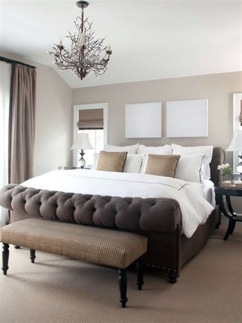 relaxing bedroom decorating ideas decorate bedroom ideas for a modern and relaxing room design