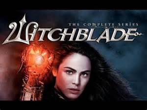 film action horror action movies 2014 full movie english witchblade best