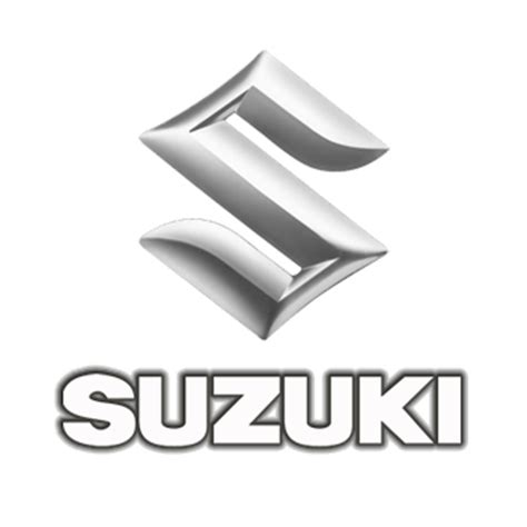 Suzuki Car Symbol Suzuki