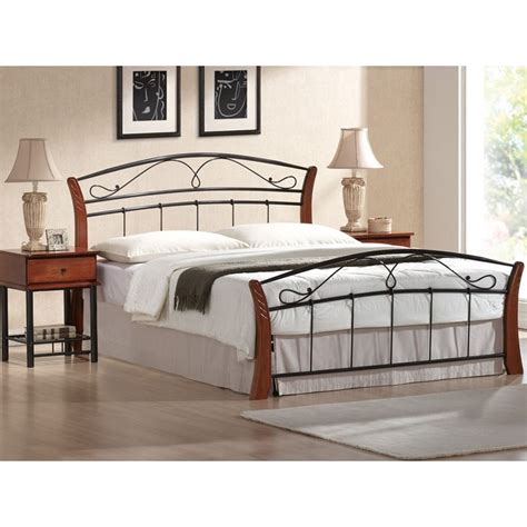 Bedroom Furniture Atlanta by Atlanta Bed Bedroom Furniture Beds