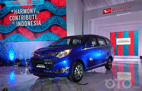 Sarung Mobil Toyota Calya Daihatsu Sigra toyota calya daihatsu sigra diperkenalkan besok oto