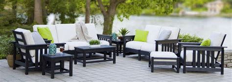 patio furniture collections home outdoor