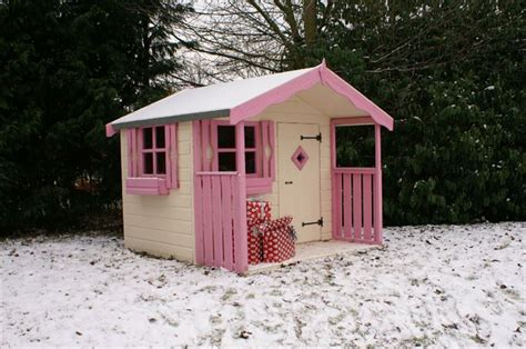 what is a she shed forget about a man cave these she sheds are one of the