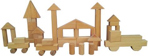 Balok Susun Angka Mainan Kayu jual mainan anak balok susun toko mainan anak edukatif