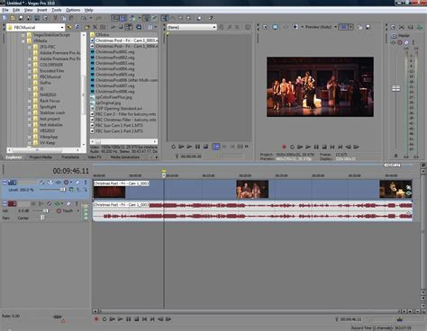 tutorial vegas pro 10 0 español sony vegas pro 10 crack with serial number full download