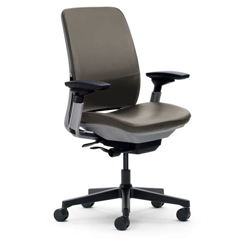 steelcase desk chair steelcase amia steelcase amia chairs the back store