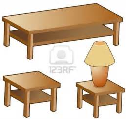 Free Kitchen Tables Kitchen Table Clip Free Large Images