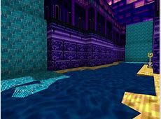 Sonic 3 Hydrocity Zone | Counter-Strike 1.6 Maps Knuckles Game