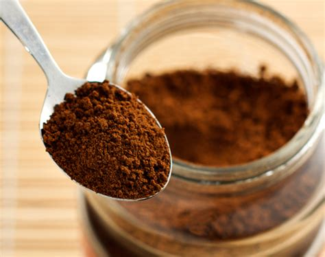 Coffee Powder coffee powder in coimbatore suppliers dealers traders