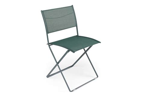 Folding Patio Chair Chairs For Every Purpose Ross Stores Recalls Folding Patio Chairs Due To