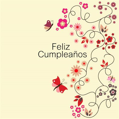 imagenes elegantes feliz cumpleaños frases de cumplea 241 os tiernas y cordiales