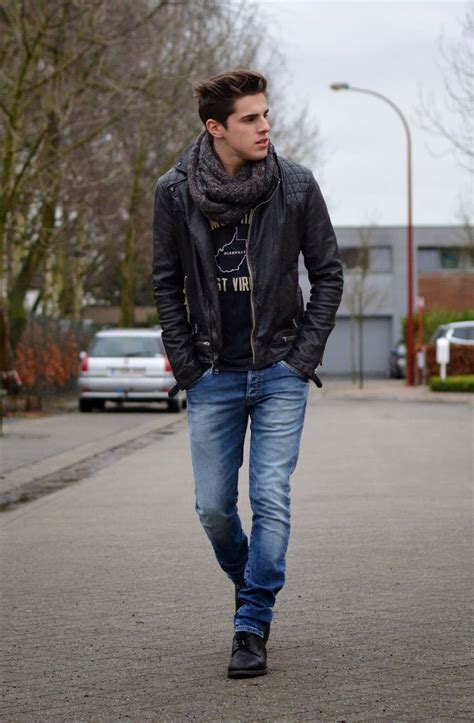 pinterest mature mens casual style mens winter casual wear www pixshark com images