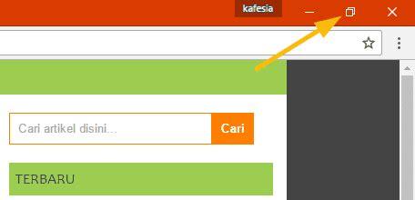 cara membuat shortcut link web dengan google url shortener cara membuat shortcut website di desktop