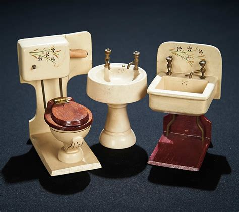 german made bathroom accessories german bathroom accessories let the begin 180 1 set of