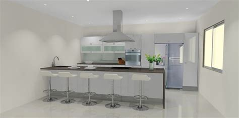 kitchen design software in south africa kitchen design kd max 3d kitchen design software south africa