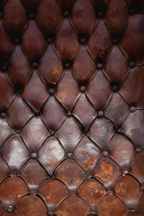 vintage leather pattern leather pattern vintage leather and leather on pinterest