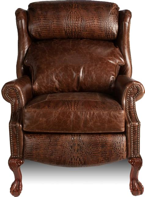 lazy boy wingback recliners lazy boy wingback recliner chairs 28 images wingback
