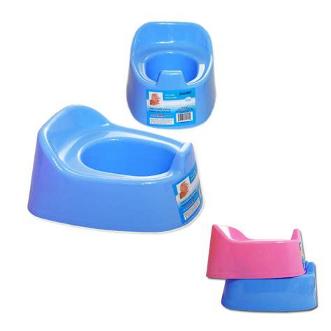 Potty Seat Or Potty Chair by New Potty Chair Seat Toddler Children Infant Baby