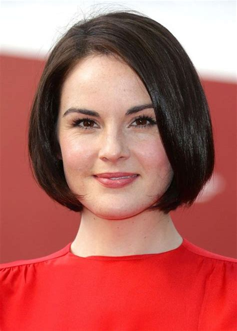 how to cut chin length hair 1000 ideas about chin length haircuts on pinterest