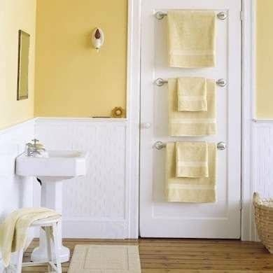 storage for a small bathroom 10 creative storage solutions for small bathrooms modernize