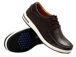 dress casual shoes simplicity is the keynote of all true elegance mens