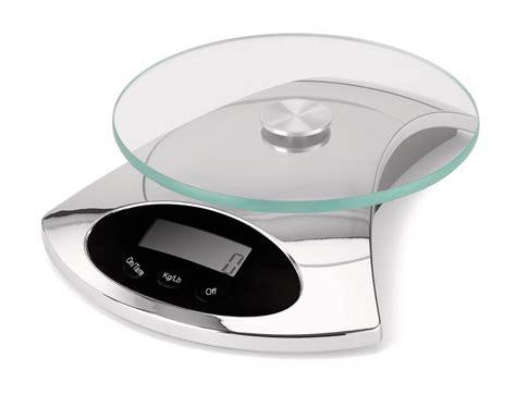 balance 駘ectronique de cuisine balancia electrom 233 nager cadeaux d affaires