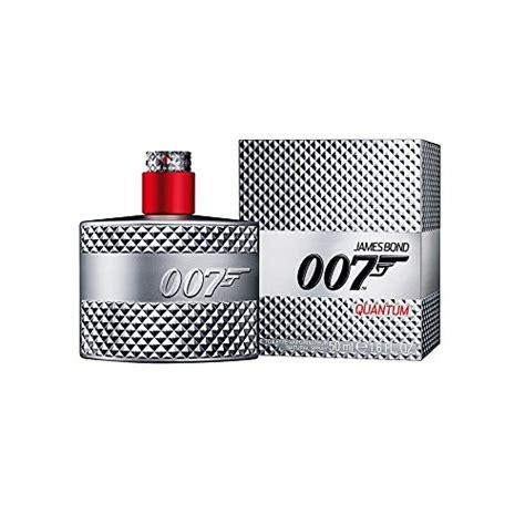 james bond 007 quantum eau de toilette kopen 007 duft eau de parfum