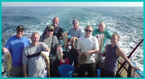 party boat kent sea angling sea fishing charter fishing fishing trips